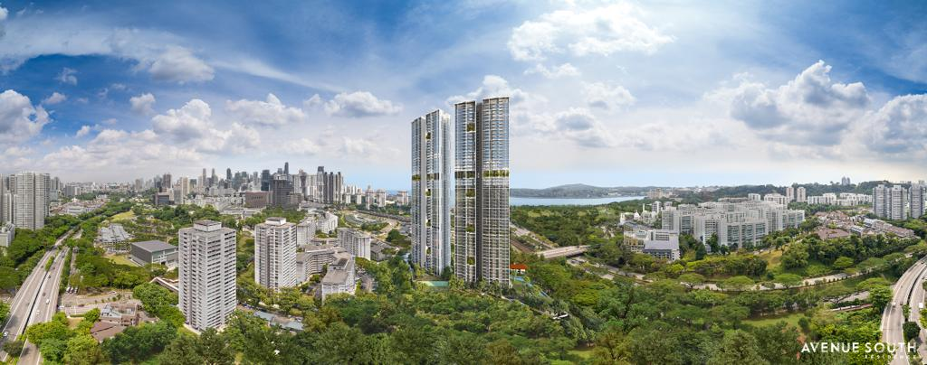 avenue-south-residence-panoramic-view-singapore