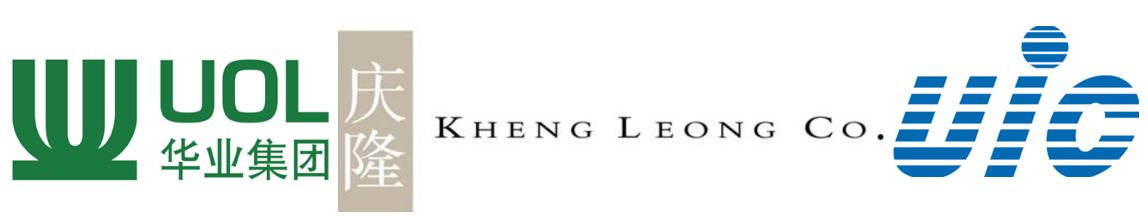 avenue-south-residence-developers-UOL-Kheng-Leong-UIC-limited-logo-singapore
