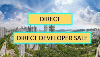 avenue-south-residence-direct-developer-sale-singapore