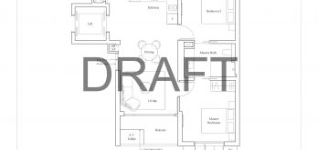 avenue-south-residence-floor-plan-2-bedroom-bc1-singapore