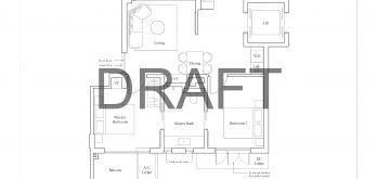 avenue-south-residence-floor-plan-2-bedroom-bc2-singapore