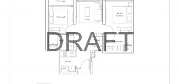 avenue-south-residence-floor-plan-2-bedroom-bp1-singapore