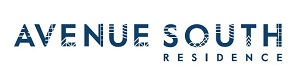 avenue-south-residence-logo-singapore
