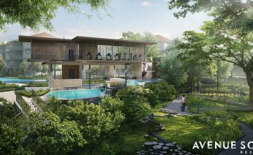 avenue-south-residence-oasis-garden-singapore