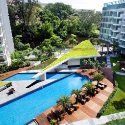 kheng-leong-track-record-one-north-residences-singapore