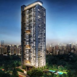 uic-track-record-alex-residences-singapore