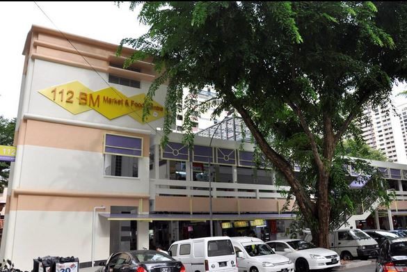 avenue-south-residence-112-jalan-bukit-merah-market-and-food-centre-singapore