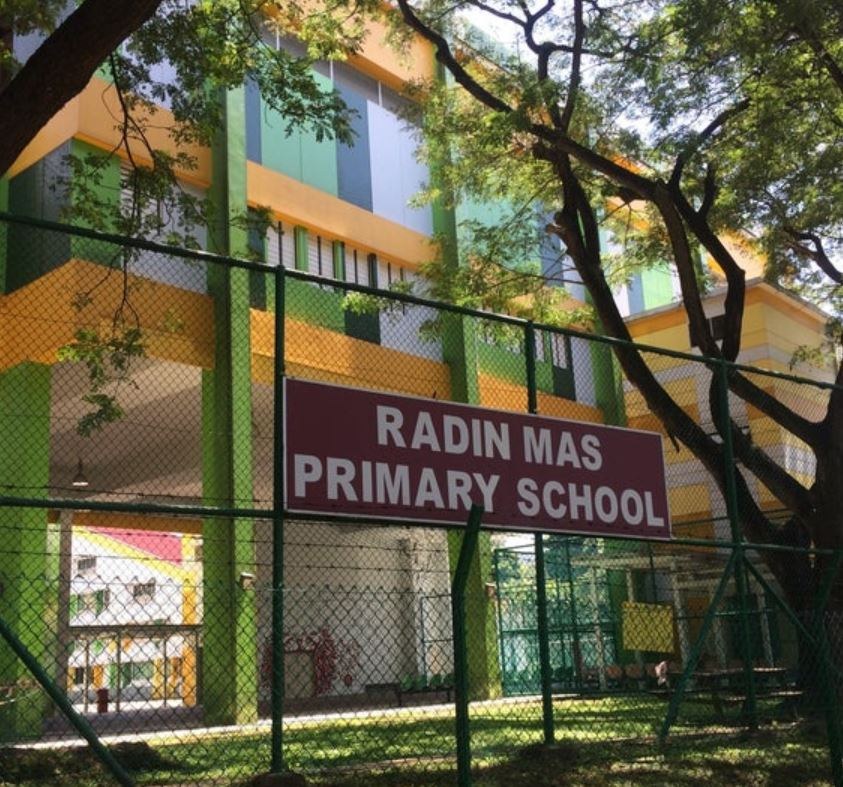 avenue-south-residence-radin-mas-primary-school-singapore