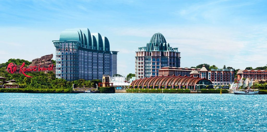 avenue-south-residence-resorts-world-sentosa-singapore